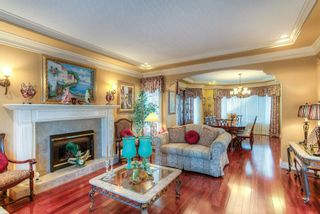 Photo 4: 2263 SICAMOUS Avenue in Coquitlam: Coquitlam East House for sale : MLS®# R2017787