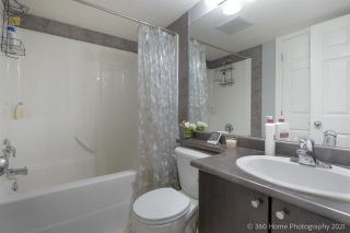 Photo 13: 210 5454 198 Street in Langley: Langley City Condo for sale : MLS®# R2575983
