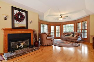 Photo 9: 26613 62 Avenue in Langley: County Line Glen Valley House for sale : MLS®# R2280174