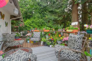 Photo 44: 607 Sandra Pl in : La Mill Hill House for sale (Langford)  : MLS®# 878665