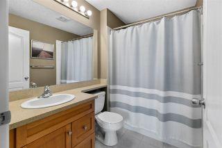 Photo 17: 331 1520 HAMMOND Gate in Edmonton: Zone 58 Condo for sale : MLS®# E4239961