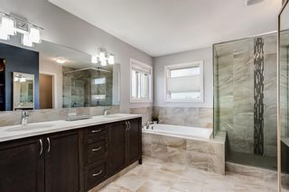Photo 14: 96 Cooperstown Place SW: Airdrie Detached for sale : MLS®# A1144118
