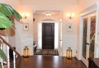 Photo 4: 252 Estate Drive: Sherwood Park House for sale : MLS®# E4261385