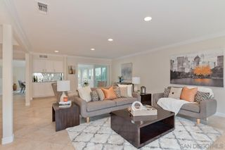 Photo 5: House for sale : 4 bedrooms : 6184 Lourdes Ter in San Diego