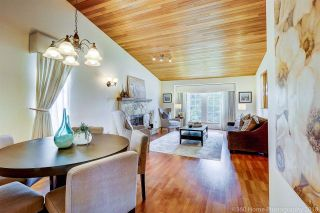 Photo 4: 1520 GILES Place in Burnaby: Sperling-Duthie House for sale (Burnaby North)  : MLS®# R2298729