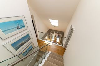 Photo 37: 1106 ST. GEORGES Avenue in North Vancouver: Central Lonsdale Townhouse for sale : MLS®# R2460985