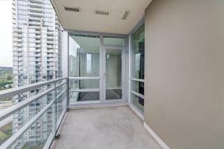 """Photo 20: 2207 2968 GLEN Drive in Coquitlam: North Coquitlam Condo for sale in """"Grand Central 2 by Intergulf"""" : MLS®# R2539858"""