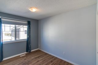 Photo 11: 44 2051 TOWNE CENTRE Boulevard in Edmonton: Zone 14 Townhouse for sale : MLS®# E4247311