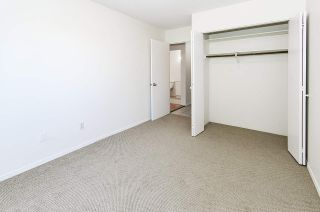 """Photo 23: 204 225 W 3RD Street in North Vancouver: Lower Lonsdale Condo for sale in """"Villa Valencia"""" : MLS®# R2459541"""