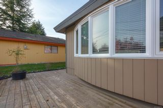 Photo 37: 10306 Gabriola Pl in Sidney: Si Sidney North-East House for sale : MLS®# 869552