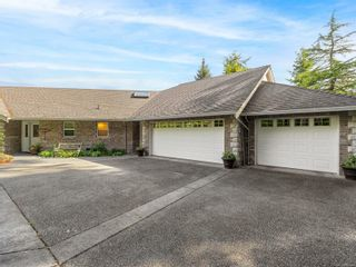Photo 2: 6620 David Pl in : Na Upper Lantzville House for sale (Nanaimo)  : MLS®# 882647
