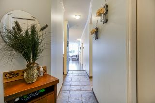 """Photo 6: 102 5800 ANDREWS Road in Richmond: Steveston South Condo for sale in """"THE VILLAS AT SOUTHCOVE"""" : MLS®# R2516714"""