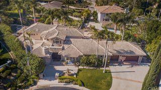 Photo 53: 185 S Trish Court in Anaheim Hills: Residential for sale (77 - Anaheim Hills)  : MLS®# OC21163673