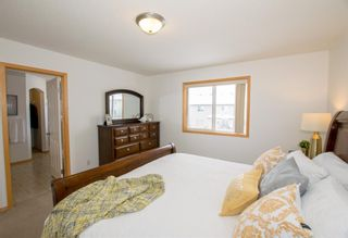 Photo 27: 186 Somerside Crescent SW in Calgary: Somerset Detached for sale : MLS®# A1085183