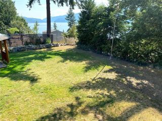 Photo 40: 110 Mann Road, in Sicamous: House for sale : MLS®# 10236126