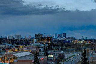 Photo 12: 717 8710 HORTON Road SW in Calgary: Haysboro Apartment for sale : MLS®# A1097461