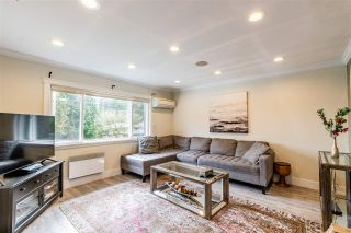 Photo 8: 1659 LINCOLN Avenue in Port Coquitlam: Oxford Heights 1/2 Duplex for sale : MLS®# R2560718