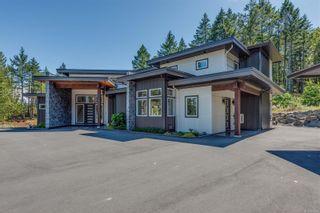 Photo 79: 1790 York Ridge Pl in : Hi Western Highlands House for sale (Highlands)  : MLS®# 863600