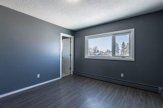 Photo 17: 15204 94 Street in Edmonton: Zone 02 House for sale : MLS®# E4226877