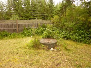 Photo 24: 899 West Rd in Quadra Island: Isl Quadra Island House for sale (Islands)  : MLS®# 884571