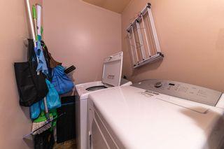 Photo 19: 8007 130 Avenue in Edmonton: Zone 02 House for sale : MLS®# E4252021