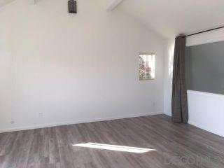 Photo 9: LA JOLLA House for rent : 4 bedrooms : 8373 Prestwick Drive