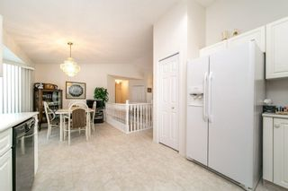 Photo 17: 14 3 Poirier Avenue: St. Albert House Half Duplex for sale : MLS®# E4260380