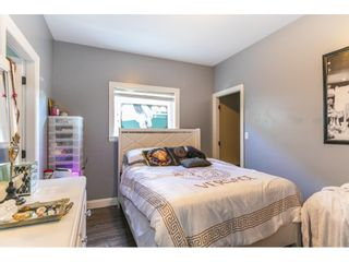 Photo 21: 5922 131A Street in Surrey: Panorama Ridge House for sale : MLS®# R2595803