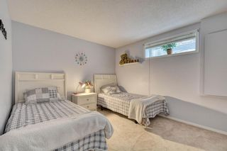 Photo 40: 347 Patterson Boulevard SW in Calgary: Patterson Detached for sale : MLS®# A1049515