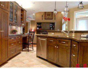Photo 2: 15459 37A Avenue in South Surrey: Morgan Creek Home for sale ()  : MLS®# F2608258
