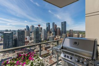 Photo 2: 3109 1188 3 Street SE in Calgary: Beltline Apartment for sale : MLS®# A1115003