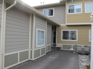 Photo 1: #3- 148 Roy Avenue in Penticton: Residential Attached for sale : MLS®# 140503