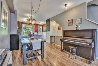 """Photo 22: 31 14838 61 Avenue in Surrey: Sullivan Station Townhouse for sale in """"Sequoia"""" : MLS®# R2588030"""