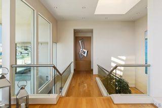 Photo 15: House for sale : 6 bedrooms : 2506 Ruette Nicole in La Jolla