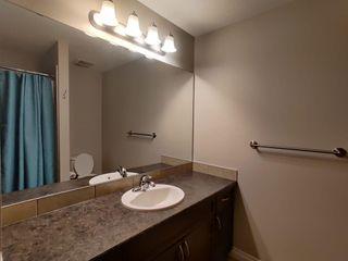 Photo 17: 17520 10 Avenue in Edmonton: Zone 56 House Half Duplex for sale : MLS®# E4241001