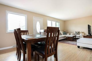 Photo 9: 249 Ronald Street in Winnipeg: Grace Hospital Residential for sale (5F)  : MLS®# 202113019