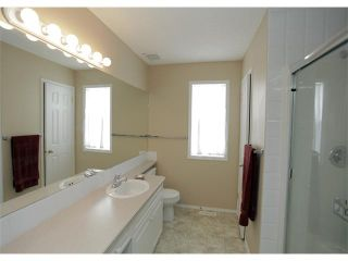 Photo 14: 112 TUSCANY Drive NW in CALGARY: Tuscany Residential Detached Single Family for sale (Calgary)  : MLS®# C3568210