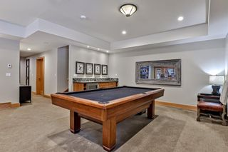 Photo 15: 107 Spring Creek Lane: Canmore Detached for sale : MLS®# A1068017