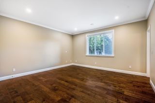Photo 31: 5740 GIBBONS Drive in Richmond: Riverdale RI House for sale : MLS®# R2616672