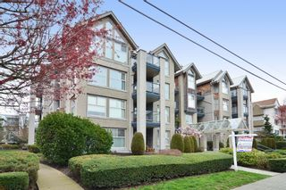 "Photo 15: 407 20237 54 Avenue in Langley: Langley City Condo for sale in ""THE AVANTE"" : MLS®# R2439394"