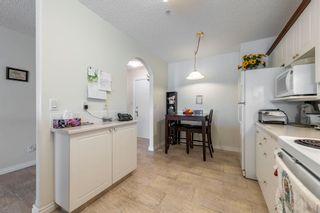 Photo 14: 301 182 HADDOW Close in Edmonton: Zone 14 Condo for sale : MLS®# E4256361