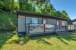 Photo 12: 120 170 S Island Hwy in : CR Campbell River Central Business for sale (Campbell River)  : MLS®# 876913