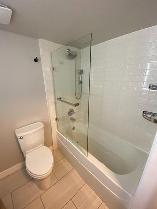 Photo 9: 102 534 22 Avenue SW in Calgary: Cliff Bungalow Apartment for sale : MLS®# A1137660
