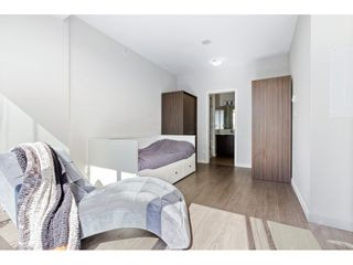 """Photo 21: 2703 13303 CENTRAL Avenue in Surrey: Whalley Condo for sale in """"The Wave at Central City"""" (North Surrey)  : MLS®# R2557786"""