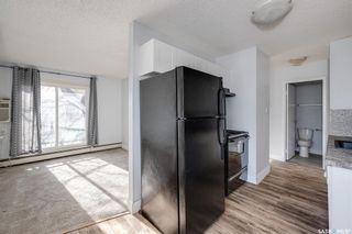 Photo 5: 205 105 110th Street in Saskatoon: Sutherland Residential for sale : MLS®# SK852140