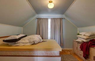 Photo 14: 1027 Rundle Crescent NE in Calgary: Renfrew Detached for sale : MLS®# A1144424