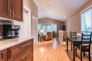 Photo 7: 1002 CYPRESS Place in Squamish: Brackendale House for sale : MLS®# R2232876