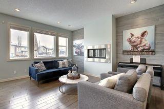 Photo 18: 32 Walden Bay SE in Calgary: Walden Detached for sale : MLS®# A1055250
