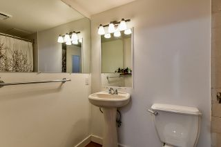 """Photo 13: 304 10626 151A Street in Surrey: Guildford Condo for sale in """"Lincoln's Hill"""" (North Surrey)  : MLS®# R2568099"""