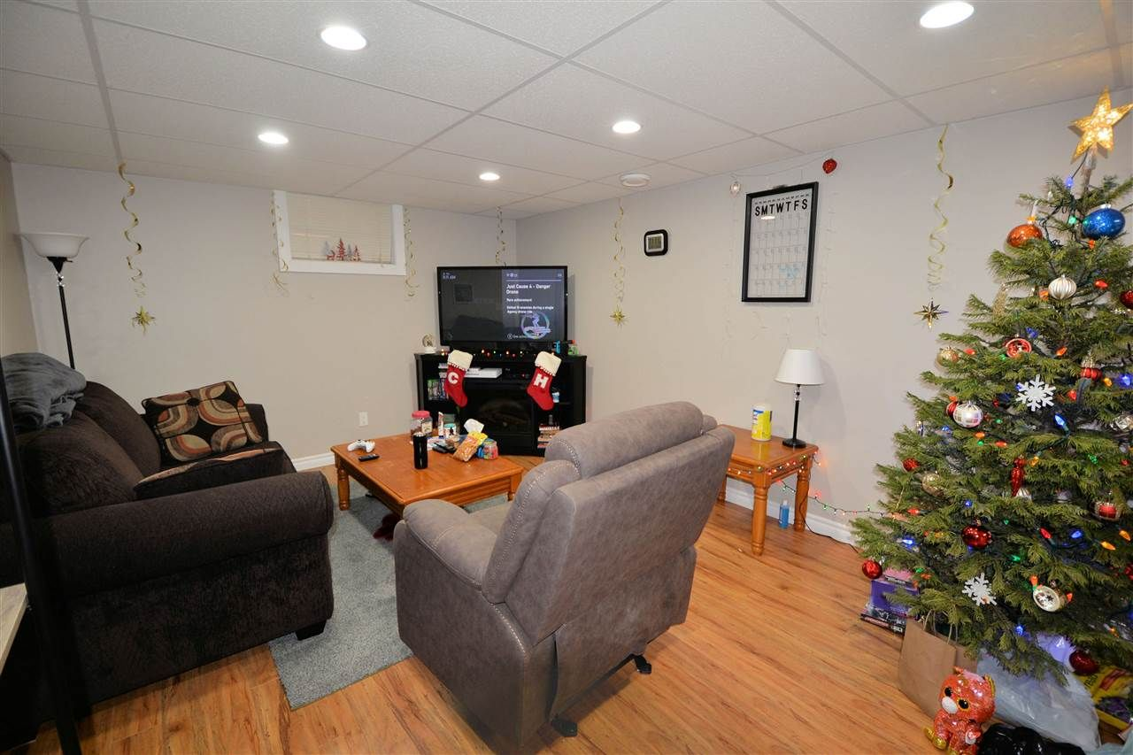 """Photo 12: Photos: 150 S LYON Street in Prince George: Quinson House for sale in """"Quinson Sub"""" (PG City West (Zone 71))  : MLS®# R2523827"""